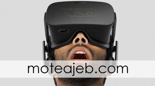 فناوری واقعیت مجازی در شبیه سازی مرگ