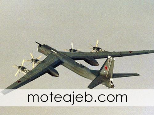6 - اختراعات عجیب نظامی شوروی