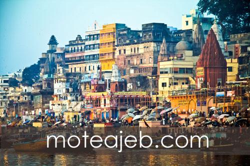 Places tourism strange India 1 - اماکن گردشگری عجیب هندوستان