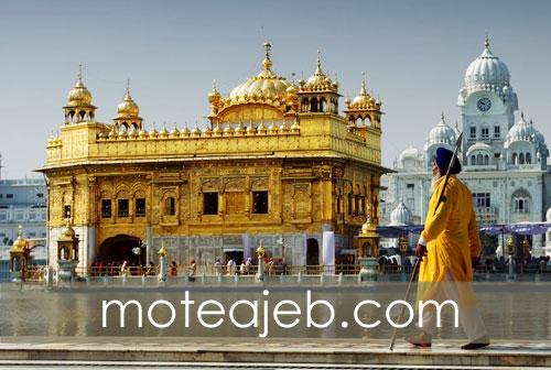 Places tourism strange India 2 - اماکن گردشگری عجیب هندوستان