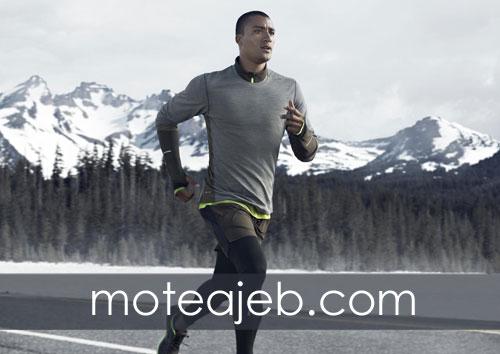 Wonders of exercise on libido 1 - عجایب ورزش بر میل جنسی