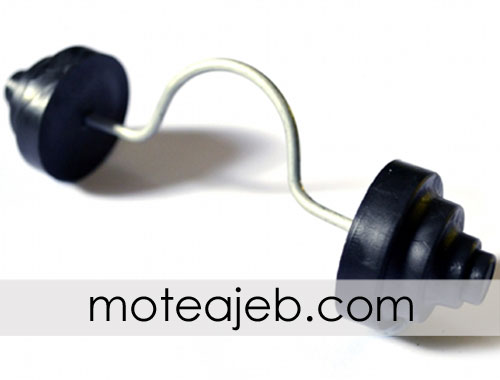 Most small sports equipment - کوچک ترین وسیله ورزشی