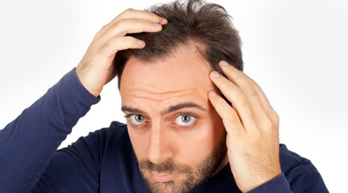 4 mistaken belief that we know is about hair care - 4 باور غلط که راجب بهداشت مو میدانیم