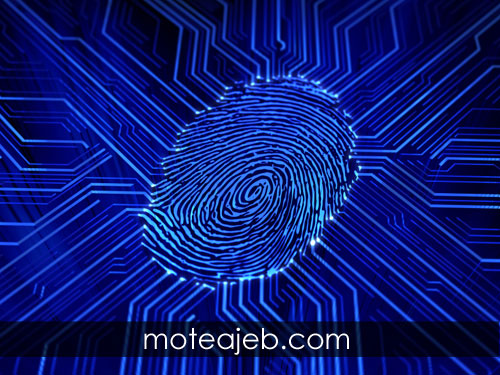 Fingerprint-surprise-of-humans-1