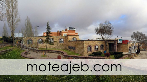 hotel-jahangardi-alisadr-3