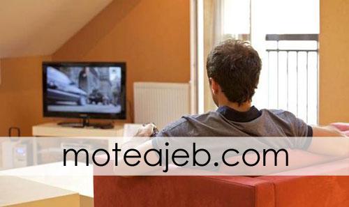 tasir-manfi-television-bar-maghz