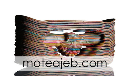 mojasemeh-haye-ajib-az-askait-bord-1