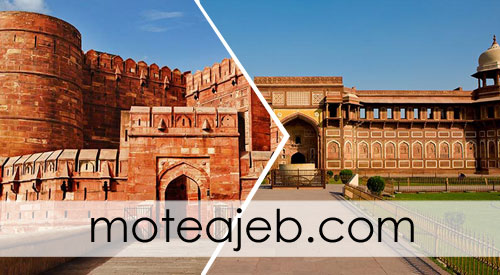 wonders-history-mughal-in-agra-fort