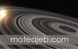 کشف هفت سیاره شبیه زمین