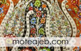 صنایع دستی کشور ترکیه