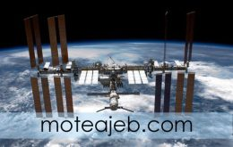 عجیب ترین وسیله هایی پرتاب شده به فضا