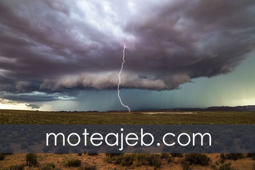 image-registration-lightning-in-a-storm