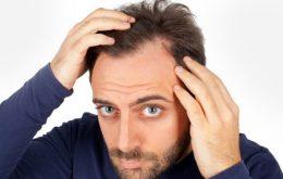 4 باور غلط که راجب بهداشت مو میدانیم