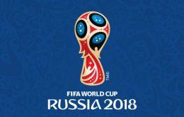 بهترین عکس های جام جهانی 2018
