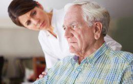 مراقبت از سالمندان با حسگر های هوشمند