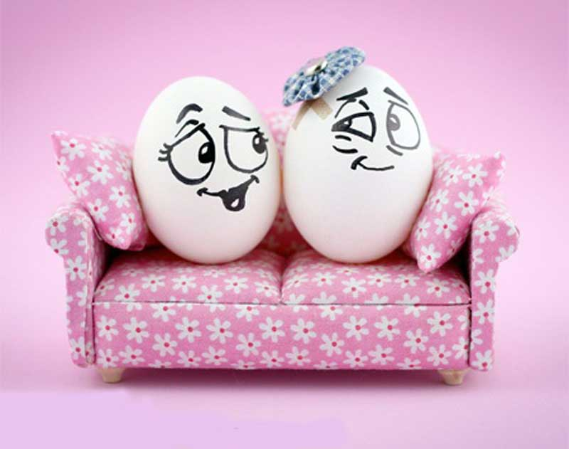 Creativity-on-eggs4