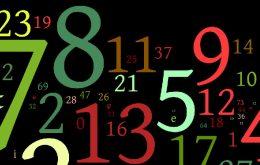 چگونگی پیدایش اعداد و شمارش