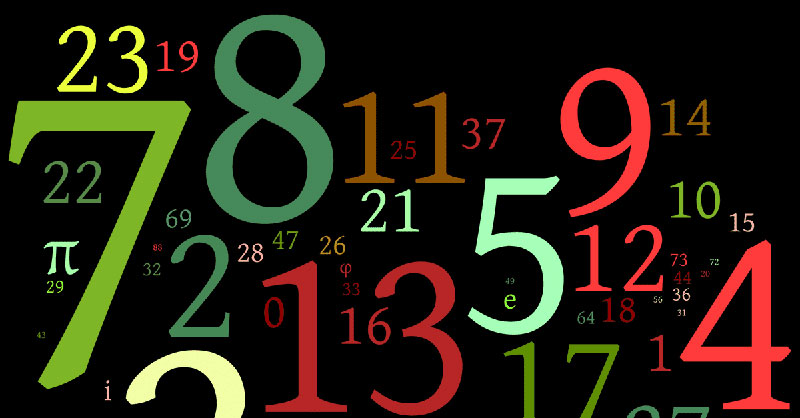How-to-get-numbers-and-count