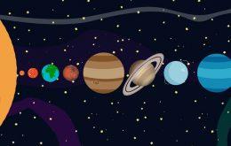 آیا در سیاره های دیگر نیز حیات وجود دارد؟