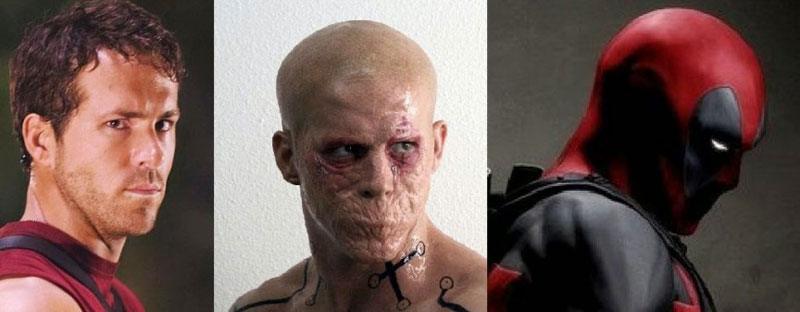 The-Strangest-Hollywood-Actors-Makeup-6