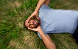 سردردهای ورزشی حین یا بعد از ورزش