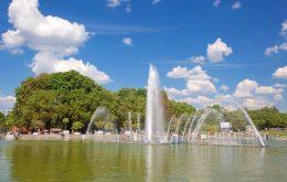 بهترین مکان های گردشگری شهر مسکو