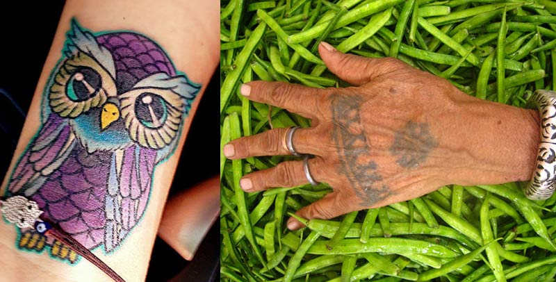 modern-tattoos-with-traditional