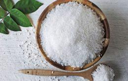 بیماری های ناشی از مصرف بی رویه نمک