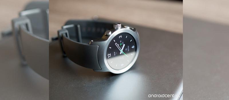 LG-hybrid-clock
