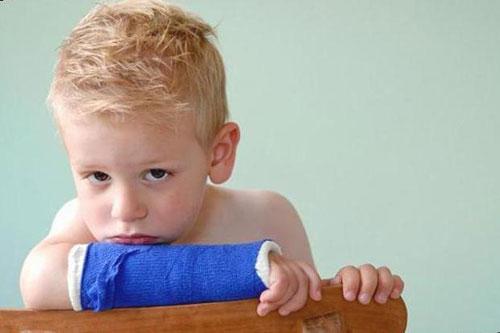 مراقب پوکی استخوان در سنین پایین باشید