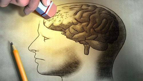 دستاوردی علمی برای درمان آلزایمر